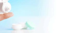 оптика NEO PLUS жидкость для линз, Раствор для линз