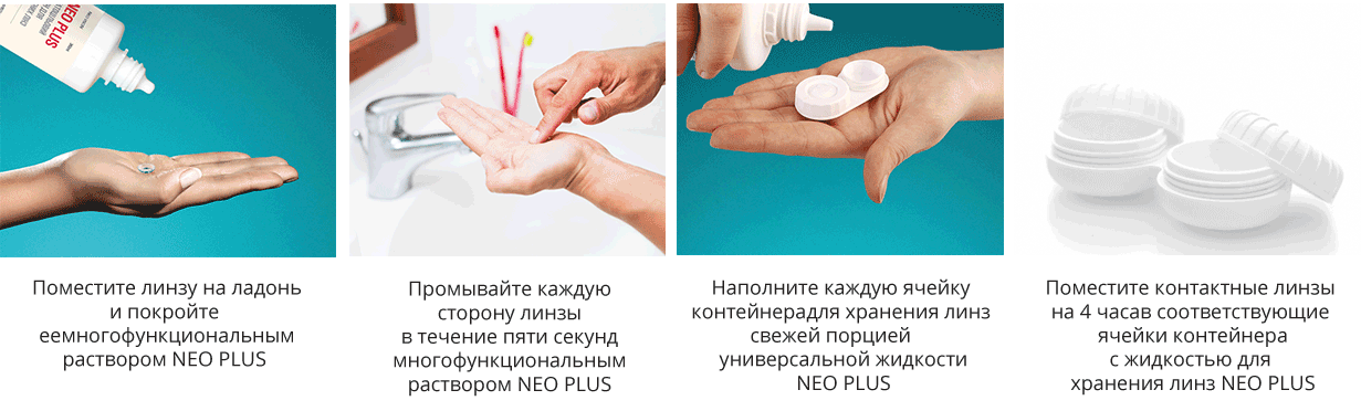 neo-vision_3-рус